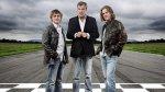 Los expresentadores de Top Gear tendrán programa en Amazon - Noticias de jeremy hammond