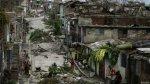 El renacer de Santiago de Cuba tras el peor huracán del siglo - Noticias de julio marti