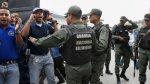 Maduro toma los depósitos de Nestlé, Pepsi y Empresas Polar - Noticias de control cambiario