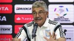 "Entrenador de Tigres avisa a River Plate: ""No nos asustaremos"" - Noticias de no va a salir"