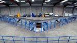 """Facebook y su dron """"Aquila"""" brindarán internet gratis [VIDEO] - Noticias de recurso humano"""
