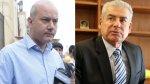 Proponen a Tejada y Villanueva como precandidatos de izquierda - Noticias de esto es guerra de verano
