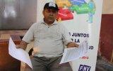 Chiclayo: hampones detenidos tenían fotos de próximas víctimas