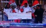 """Romario quiere que presidente CBF vaya preso por """"ladrón"""""""
