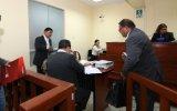Ratifican pedido de cárcel para ex abogado de César Álvarez