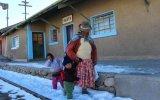 Arequipa: temperatura descenderá desde el primero de agosto