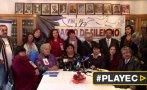 """Chile: piden final al """"pacto de silencio"""" sobre la dictadura"""