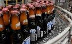 Venezuela: Mayor productora de cerveza paralizará dos plantas