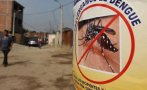 Dengue en Lambayeque: amplían alerta amarilla en 11 distritos