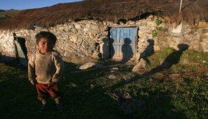 Un país al margen: ¿cómo se vive en los confines del país?