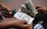 La dolarización del sistema financiero disminuyó en julio