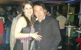 Empresario chino acusado de homicidio pasará 9 meses en prisión