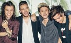 "One Direction lanzó ""Drag Me Down"", primer tema sin Zayn Malik"