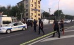 Turquía: Dos policías mueren en ataque atribuido al PKK [VIDEO]