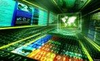 EE.UU. quiere crear la supercomputadora más rápida del mundo