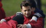 Técnico de 1860 Múnich habló sobre la opción de Claudio Pizarro