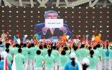 Pekín fue elegida sede de los Juegos Olímpicos de Invierno 2022
