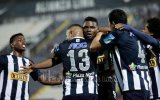 Alianza Lima vs. Melgar: se enfrentan por el Torneo Apertura