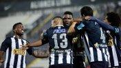 Alianza Lima vs. Melgar: empatan 1-1 por el Torneo Apertura