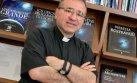 Astrónomo del Vaticano ve difícil que exista vida en el espacio