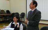 Apurímac pide declarar en emergencia más distritos de la región
