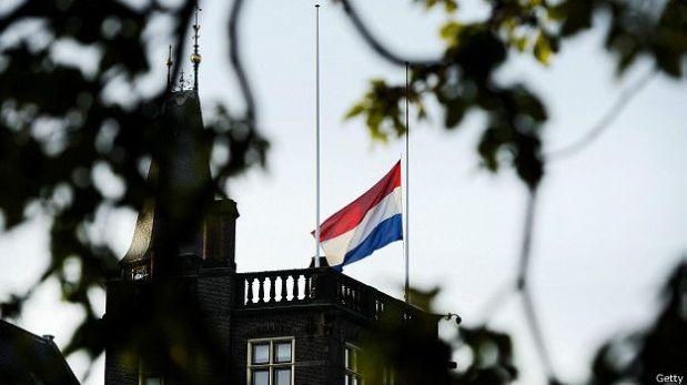 Holanda: ¿en parte un paraíso fiscal? (Foto: BBC Mundo)