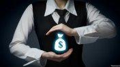 ¿Por qué están en auge los paraísos fiscales en el mundo?
