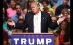 Donald Trump: un dolor de cabeza