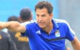 """Daniel Ahmed sobre el Torneo Apertura: """"El sueño es posible"""""""