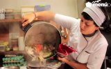 Cocina vasca de manos peruanas: una experiencia imperdible