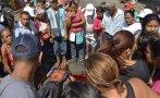 """Ban Ki-moon: """"Asesinato de bebé palestino fue acto terrorista"""""""