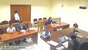 Áncash: cadena perpetua por violar a hijastra menor de edad