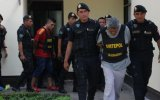 Plataneros de Trujillo: Fernando Gil dejó carceleta judicial