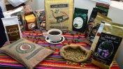 Consumo per cápita de café en el Perú es de apenas 650 gramos