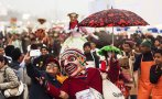 Mistura: la segunda marca más querida por los peruanos