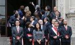 Caso Bustíos: suspenden sesión del juicio oral a Daniel Urresti