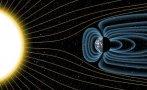 Campo magnético de la Tierra es más antiguo de lo que se creía