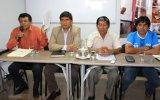 Caso Tumán: temen que Grupo Oviedo retome control de empresa