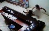 Ayacucho: joven agresor de hotel no podrá solicitar beneficios
