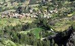 Apurímac: alcalde de Huayllati denunció agresión y amenazas