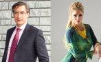 Federico Salazar y Sheyla Rojas aclaran malentendido