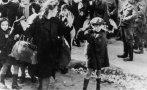 Zawisza, los niños soldados que combatieron a los nazis