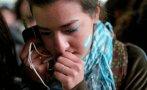 La odisea de llamar al extranjero desde Venezuela