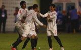 Universitario choca con Real Garcilaso por el Torneo Apertura