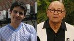 Germán Loero se excusa por anunciar falsa muerte de Chino Yufra - Noticias de personas exitosas