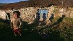 Un país al margen: ¿cómo se vive en los confines del Perú? - Noticias de polícia antidrogas