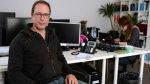 """Alemania: Portal de noticias es investigado por """"alta traición"""" - Noticias de comisiones de afp"""