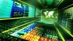 EE.UU. quiere crear la supercomputadora más rápida del mundo - Noticias de supercomputadoras