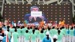 Pekín fue elegida sede de los Juegos Olímpicos de Invierno 2022 - Noticias de juegos naturales