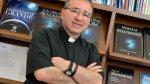 Astrónomo del Vaticano ve difícil que exista vida en el espacio - Noticias de celeste star